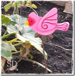 gardenart3