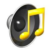 audio-driver-crystal-cd4610