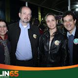 Lançamento da Campanha do Inácio Maia