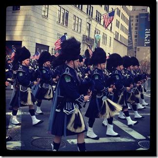 NYC-St-Patricks-Parade-NYC-Pipers