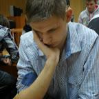kalinichenko14_16.jpg