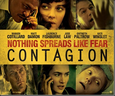 contagion-poster