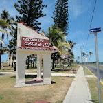 Kuba (3).jpg