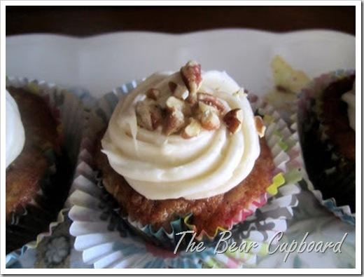 hummingbird cupcakes (3)
