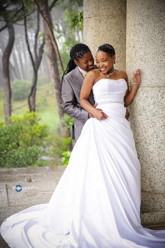 BandePix Wedding Photography 50