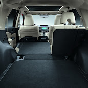 2013-Honda-CR-V-Crossover-Interior-3.jpg