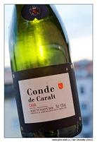 conde_de_caralt