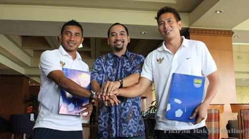 firman-made-wirawan-persib