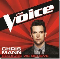 ChrisMann