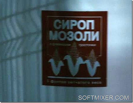 clip_image013[5]