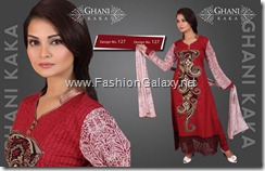 Ghani-Textiles-Spring-Collection-4