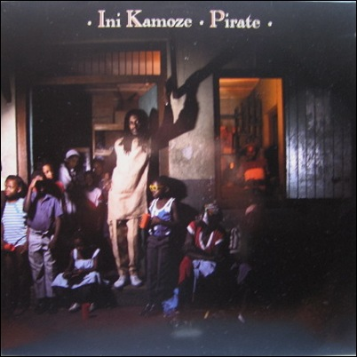 ini_kamoze_pirate-207839-1292501501