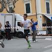 2012 - 4o Trofeo Arcigni Citta Di Lerici