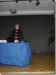 Vortrag in Paris 004