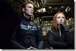 captain_america_the_winter_soldier_6