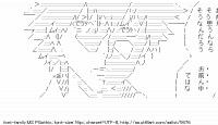 TwitAA 2014-04-06 18:15:15