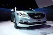 Hyundai-China-03