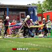 2011-07-01 chlebicov 087.jpg