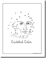 cristobal colon 1