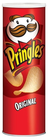 fdc38-Pringles_Original