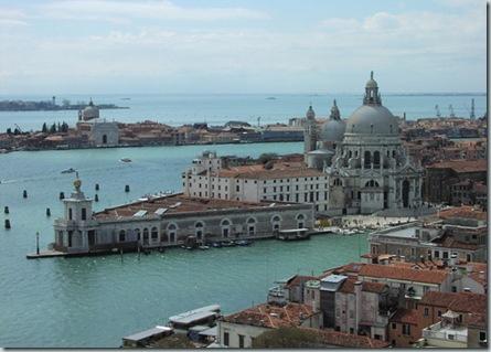 Punta-Della-Dogana-Venice