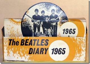 box-diary