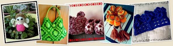 View Crochet