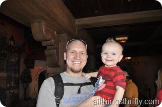 Disneyland Trip 2012 040