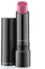 HuggableLipcolour-Lipstick-WhatAFeeling!-72