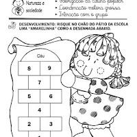 matematica EI (11).jpg