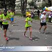 mmb2014-21k-Calle92-2195.jpg