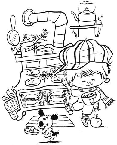 desenhos-para-colorir-menino-boy-cozinheiro_thumb[1]