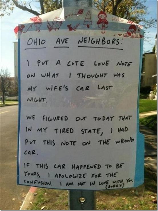 annoying-bad-neighbors-19