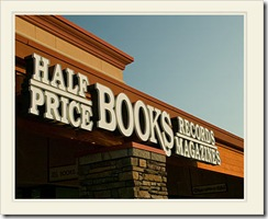 half-price-books