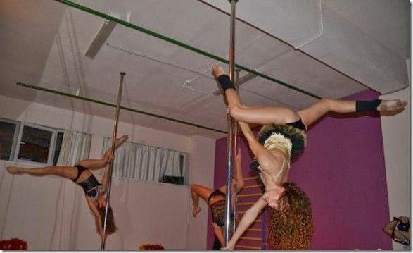 pole-dancing-sport-035