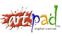 art pad online painter