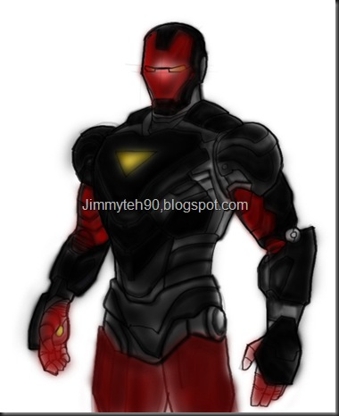 ironman-mark06 copy3