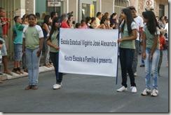 desfile 7 setembro (203)