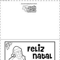 cartao_natal4.jpg