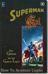 P00016 - Superman - Kal.howtoarsenio.blogspot.com