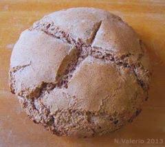 Pane con lievito a pasta acida (NV 13 aprile 2013) picc