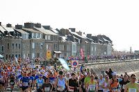13/05/2012 - Marathon Mt St Michel