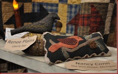 Quilt Market Fall 2011 021