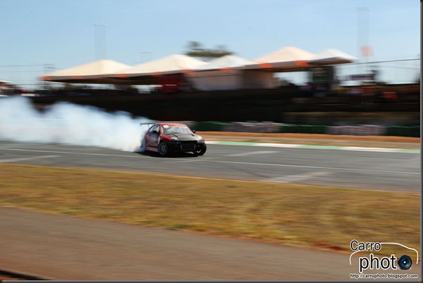 Drift 23