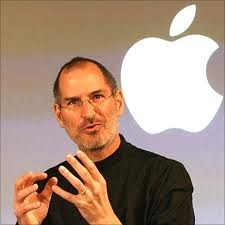 Innovation - Steve Jobs Quotes - born 24Feb1955 #Quoterian by Vikrmn CA Vikam Verma