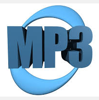 MP3Gratiss.com | Download MP3 Gratis
