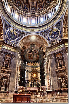 interior-saint-peter-rome-17579634