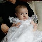 vestido-bautismo-mar-del-plata-novias__MG_4095.jpg