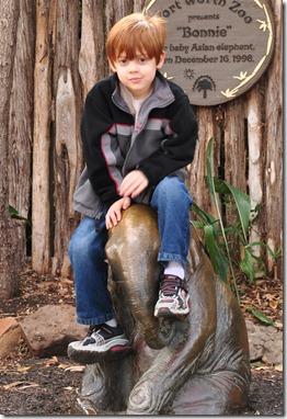 Zoo 135