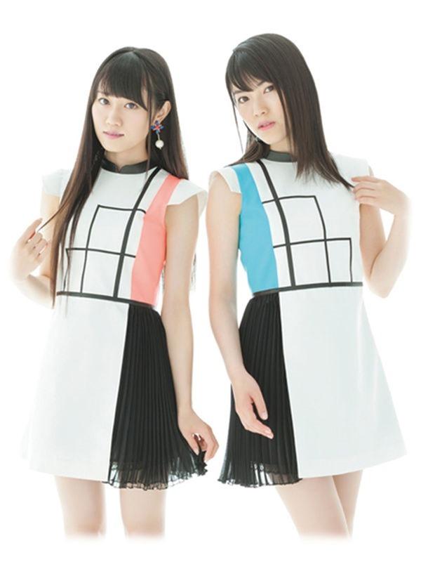 YuiKaori_-_NEO_SIGNALIFE_promo